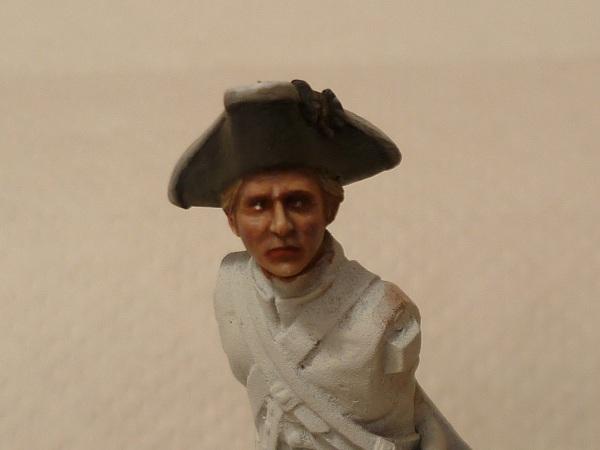 US Revolutionary Infantryman, 1780 - Page 4 110505065836592318108801