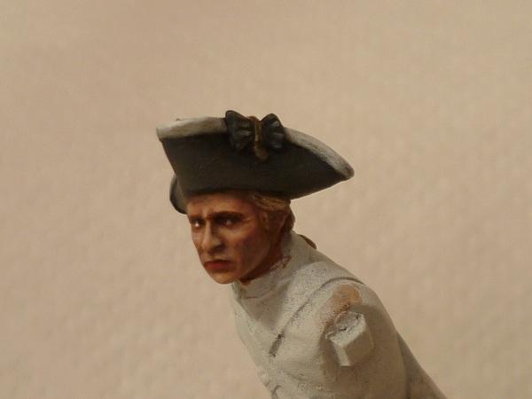 US Revolutionary Infantryman, 1780 - Page 4 110505065921592318108803