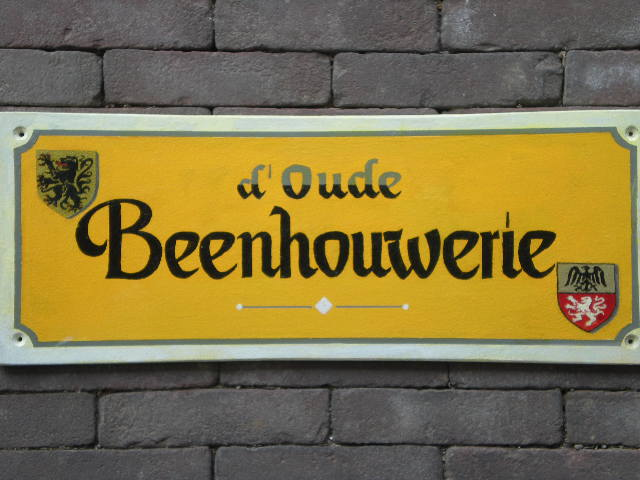 Vlaamse Euvo-borden 110505071024970738108898