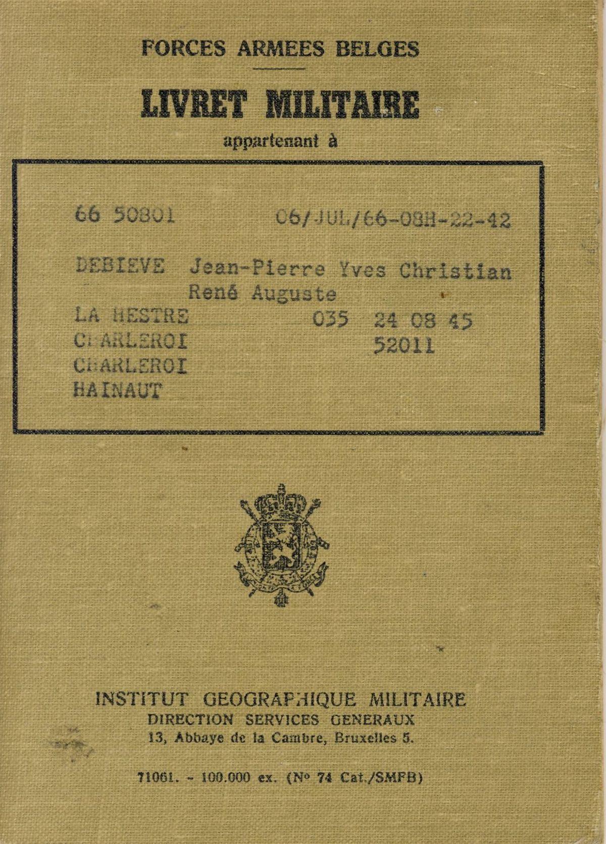ancien du M927, du M917 et du M922 en 66/67 - Page 2 1105050744221140118106526