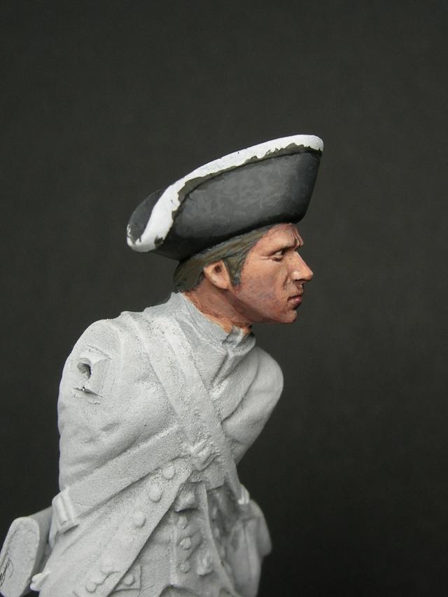 US Revolutionary Infantryman, 1780 - Page 4 110506061549773688112928