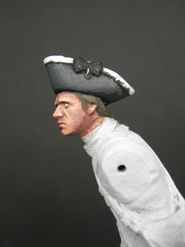 US Revolutionary Infantryman, 1780 - Page 4 110506061553773688112929