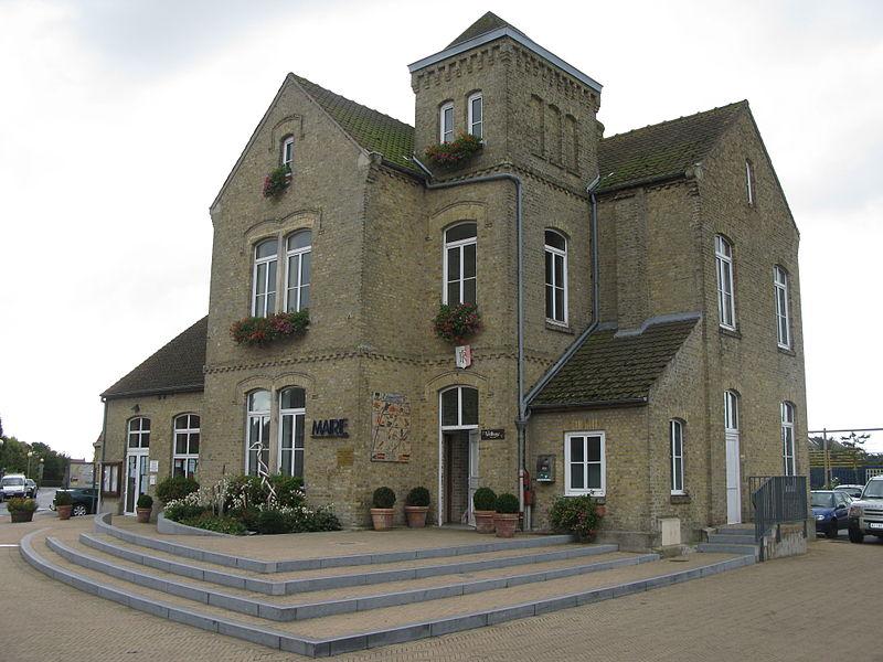 Vlaamse Euvo-borden - Pagina 3 110507083141970738118473