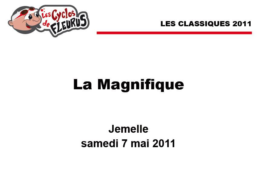 11_07_Magnifique - DSCN0180