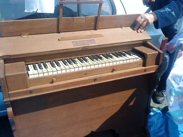 """quel est cet instrument ? son histoire? besoin de vos """"lumières""""  11050712001836978115783"""