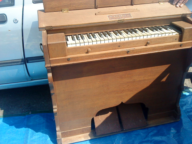 """quel est cet instrument ? son histoire? besoin de vos """"lumières""""  11050712003436978115787"""
