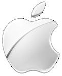 Apple : Valorisée à 153,28 milliards de dollars 1105090717151200808129600