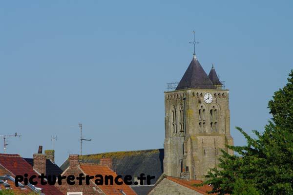 De kerken van Frans Vlaanderen - Pagina 5 110509105349970738126835