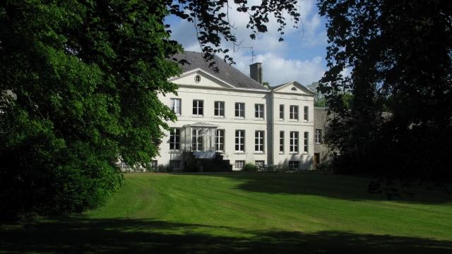luxe hotels en B&B in Frans-Vlaanderen 110509112917970738126975
