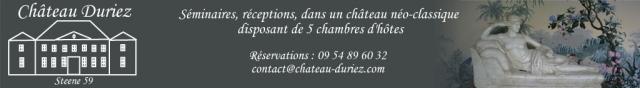 luxe hotels en B&B in Frans-Vlaanderen 110509113003970738126977