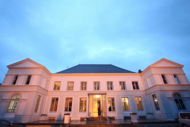 luxe hotels en B&B in Frans-Vlaanderen 110509123426970738127272