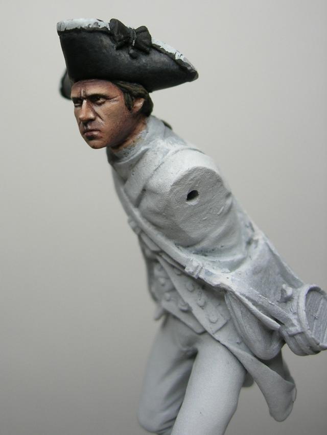US Revolutionary Infantryman, 1780 - Page 4 110510121304773688133647