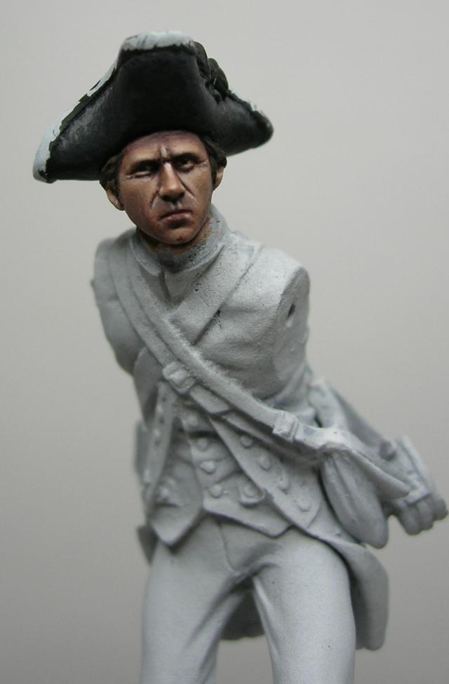 US Revolutionary Infantryman, 1780 - Page 4 110510121316773688133650