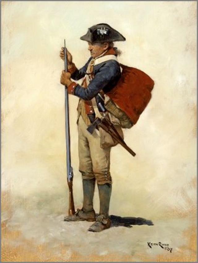 US Revolutionary Infantryman, 1780 - Page 4 110510122309773688133685