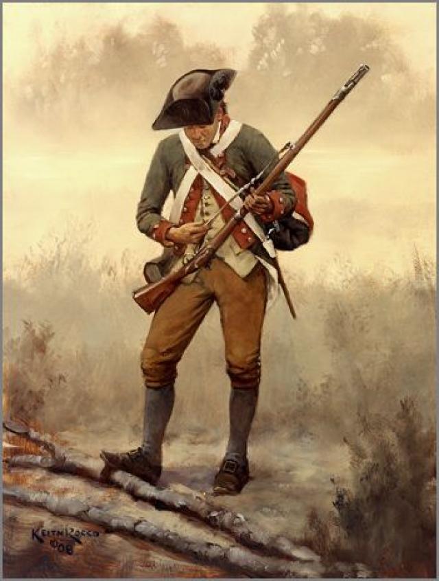 US Revolutionary Infantryman, 1780 - Page 4 110510122310773688133686