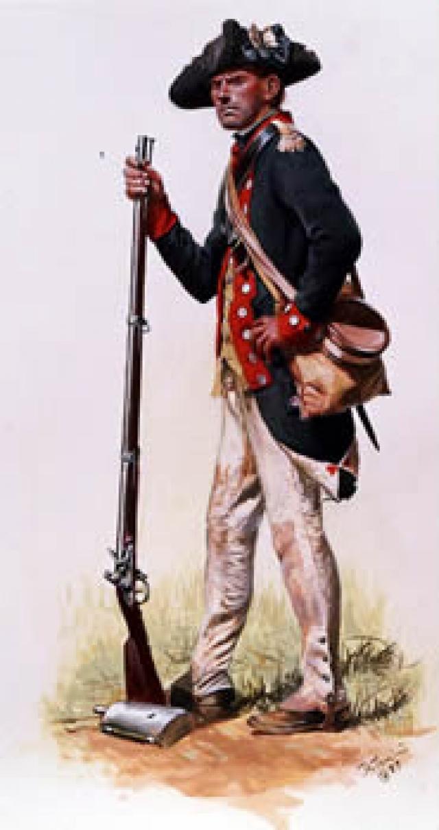 US Revolutionary Infantryman, 1780 - Page 4 110510122320773688133688