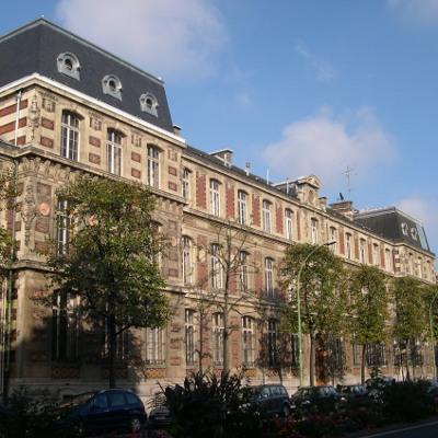 Het Nederlands in ons onderwijs systeem - Pagina 3 110511034224970738140925