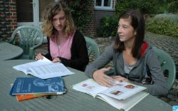 Franstalige kinderen op school in West-Vlaanderen 110511070836970738142131
