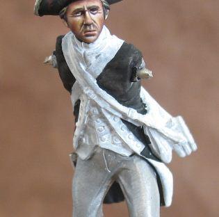 US Revolutionary Infantryman, 1780 - Page 4 110513115757938338153202