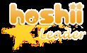 Leader des Hoshii