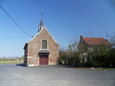 Kapellen van Frans-Vlaanderen - Pagina 2 110515091027970738163758