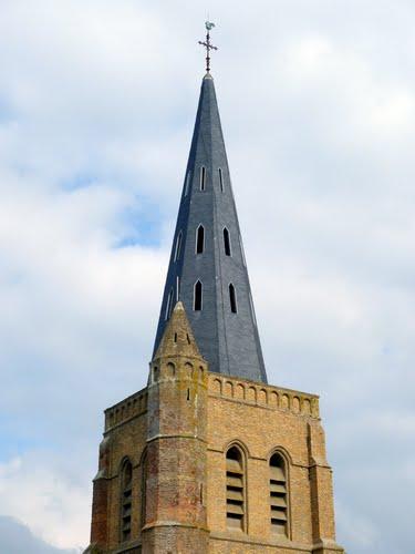Erfgoed van Vlaams Artesië, Calais en Boulogne 110515091103970738163760