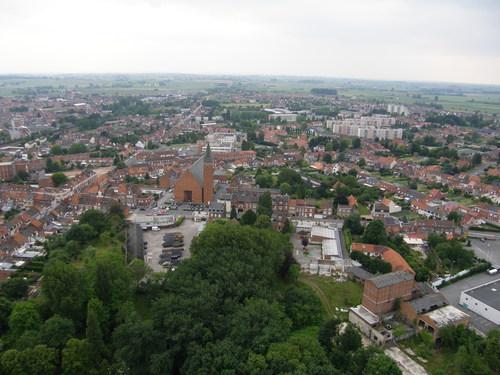 De mooiste steden van Frans-Vlaanderen  - Pagina 3 110515101749970738164333