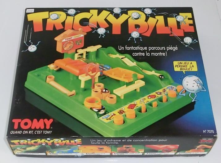Les jeux de société vintage : rôle, stratégie, plateaux... 110515104845668848164574