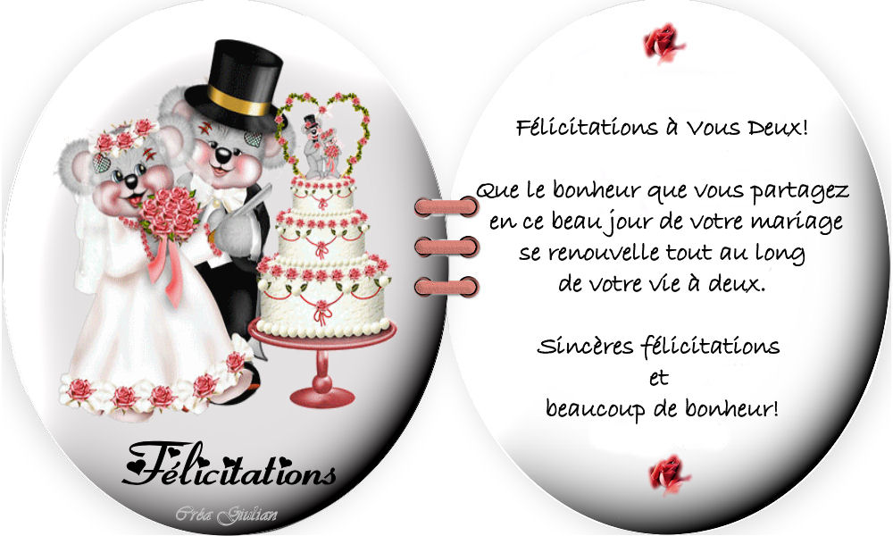 5.Mariages 006