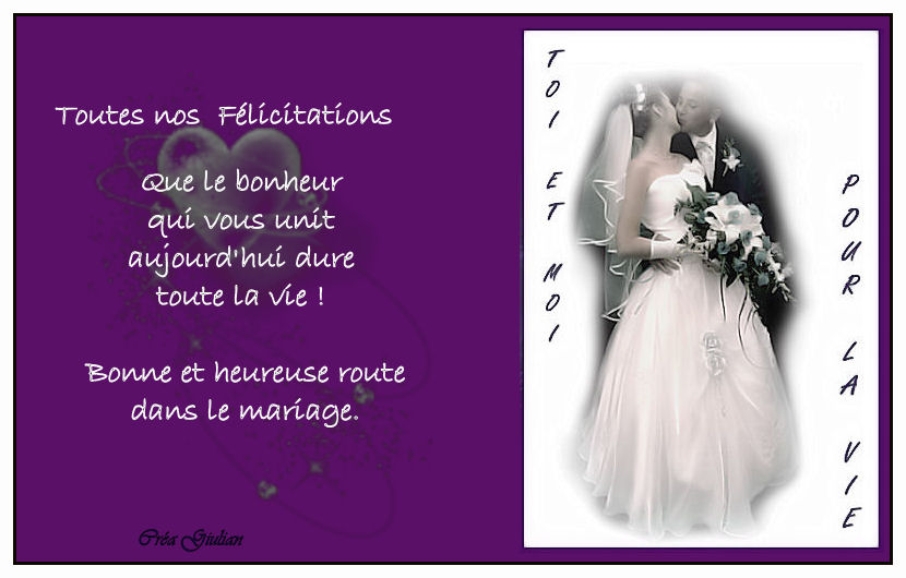 5.Mariages 004