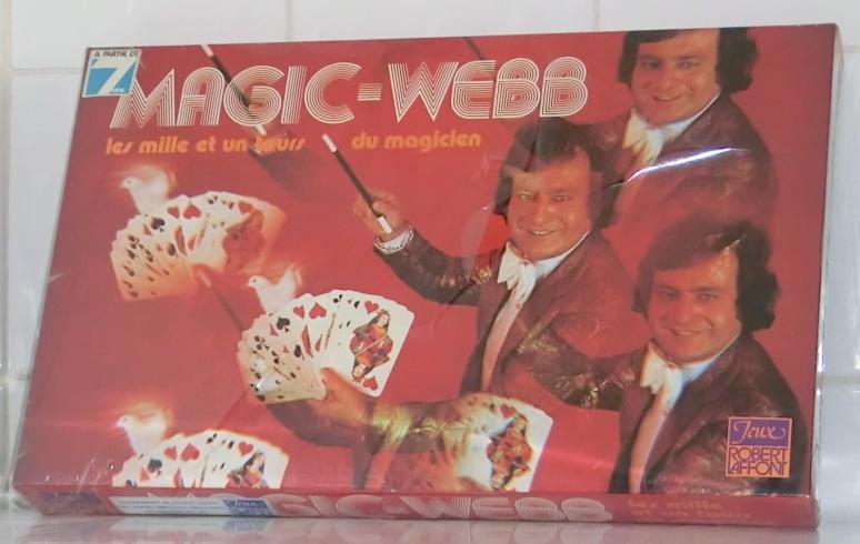 Les jeux de société vintage : rôle, stratégie, plateaux... 110517103952668848174770