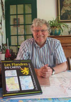 Comité Flamand de France 110518091635970738178532
