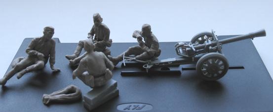 puppchen Dragon+soldats russes Miniart 1/35 110521121317667018190802