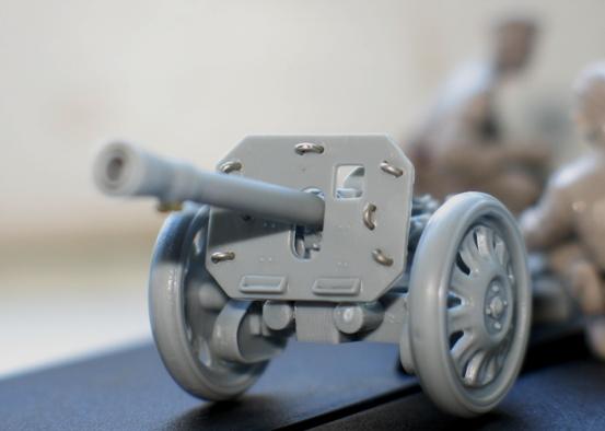 puppchen Dragon+soldats russes Miniart 1/35 110521121331667018190804