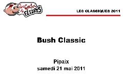 Album 11_08_Bush