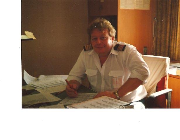 Cherche contact avec Georges Gaufrier ( moustique ? ) - Page 2 1105220712371140118198568