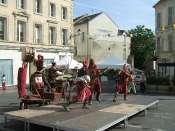 Et les médiévales de Pontoise 2011 ... Mini_110523102049760818201411