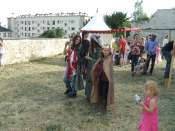 Et les médiévales de Pontoise 2011 ... Mini_110523102050760818201415