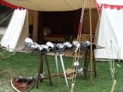 Et les médiévales de Pontoise 2011 ... Mini_110523102052760818201420