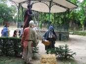 Et les médiévales de Pontoise 2011 ... Mini_110523102054760818201426