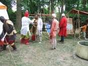 Et les médiévales de Pontoise 2011 ... Mini_110523102055760818201429