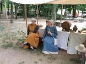 Et les médiévales de Pontoise 2011 ... Mini_110523102055760818201430
