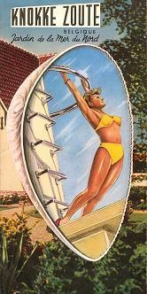 Les affiches publicitaires du début du 20ème siècle.... 1105240708071140118209983