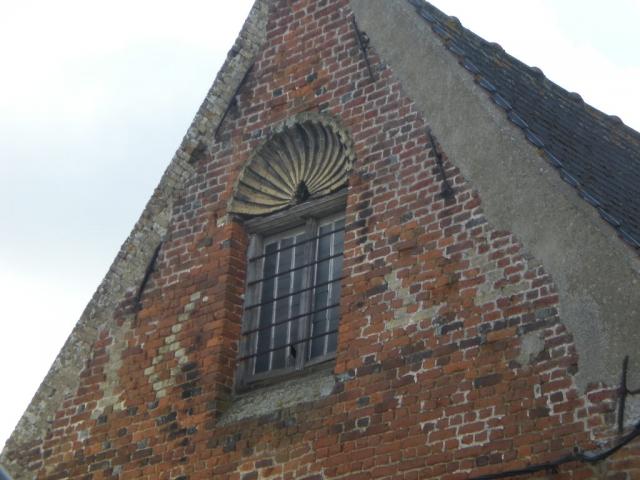 Oude huizen van Frans-Vlaanderen - Pagina 3 110524092405970738210965