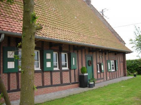 Oude huizen van Frans-Vlaanderen - Pagina 4 110524101046970738211263