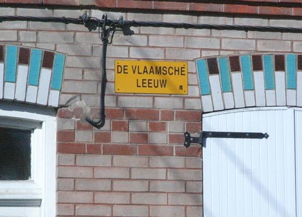 Vlaamse Euvo-borden - Pagina 3 110525045453970738215073