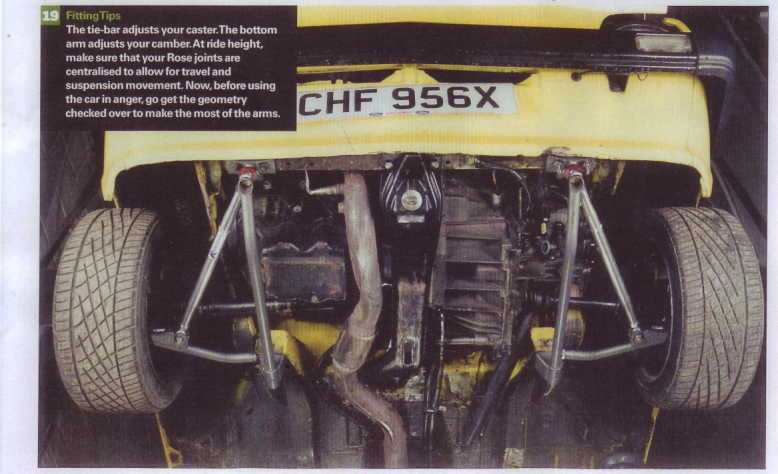 Fiesta MK1 1979 Groupe 2 - Page 2 1105250520381290588215231