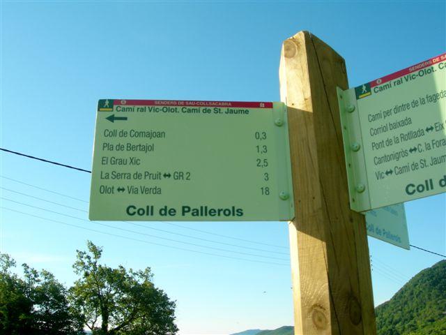 Coll de Pallerols - ES-B-1004a