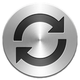 Software : Mac OS X Lion, la fin de iSync 1105260729411200808221277
