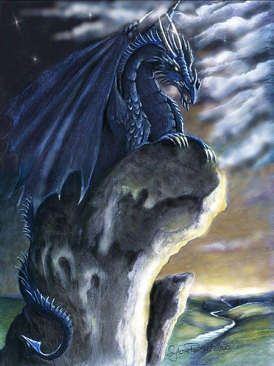 Vois et entends dans Dragons 110528032034803578227987
